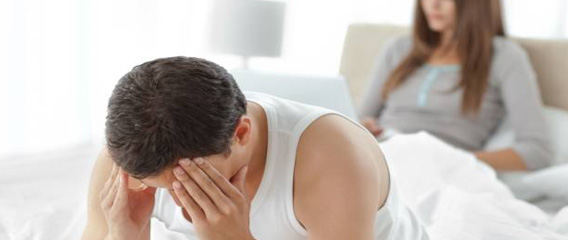 is stresi asagidaki sorunlardan hangisini beraberinde getirir