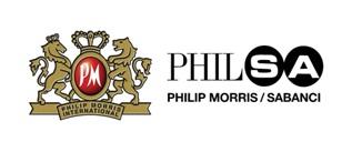 Philsa